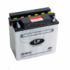 YB16B-A1 12V/16AH DIN51615 Landport Batterie 160x90x160mm