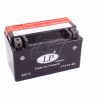 YTX7A-BS 12V/6AH DIN50615 Landport AGM Batterie 150x87x93mm