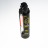 Motul Pannenspray P3 Tyre Repair 300ml