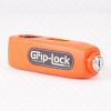Grip-Lock Sicherheitssystem - Orange