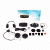 "Bikecomm Intercom/Gegensprechanlage/Headset ""Aloha"" single model"