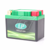 Landport Lithium-Ionen 28,8Wh Batterie ML LFP7Z (Neueste Generation)