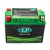 Landport Lithium-Ionen 96Wh Batterie ML LFP30 (Neue Generation)