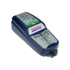 TecMate OptiMate Lithium TM290