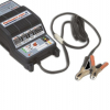 TecMate OptiMATE PRO-S 12 Volt/NEW-2-4 Amp.