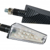 Lampa  Duke, LED-Blinker
