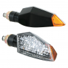 Lampa  Typhoon, Blinker