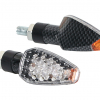 Lampa  Tuareg, LED-Blinker
