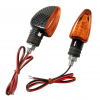 Lampa  Arrow, Blinker