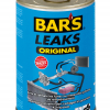 """BAR'S LEAKS"" ORIGINAL"